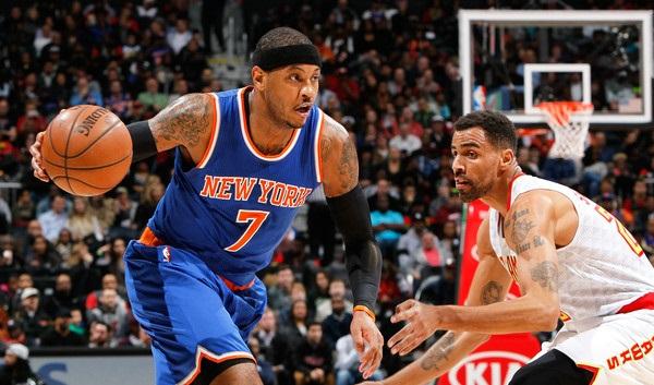 New York Knicks vs Miami Heat Predictions, Picks and Preview