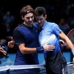 2016 Australian Open Men's Singles Odds Update – January 17, 2016