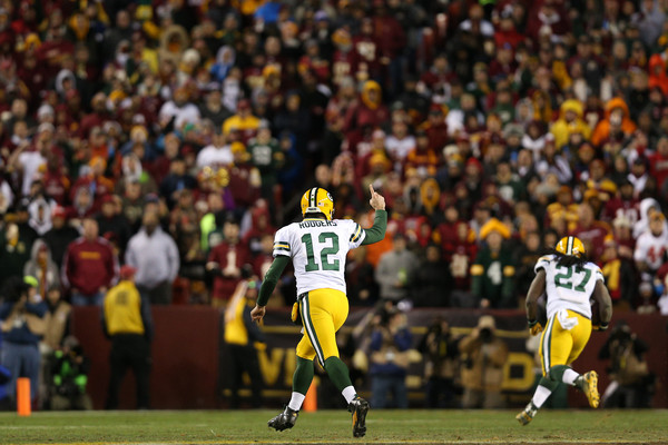 Packers vs Cardinals NFC Divisional Round Predictions and ...