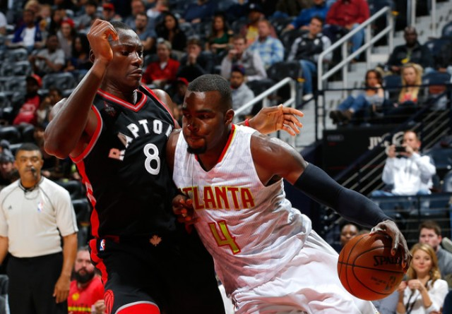 80592abdb1c Best Games to Bet on Today  Atlanta Hawks vs. Philadelphia 76ers and Los  Angeles