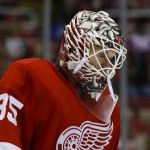 Detroit Red Wings vs. Arizona Coyotes Predictions, Picks and NHL Preview – January 14, 2016