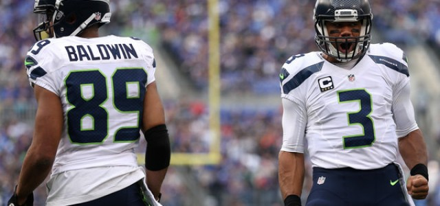 baseball bets tips panthers seahawks point spread