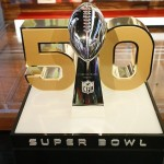 NFL Super Bowl 50 Props Update – January 27, 2016