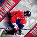 Top 10 Alex Ovechkin Goals