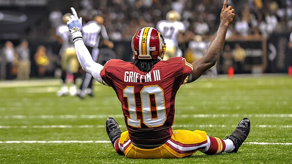 nfl rg3 bet now