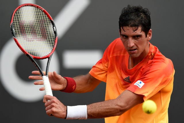 Why is it worth betting on tennis?