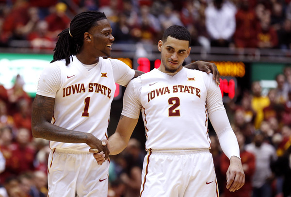 Oklahoma State vs Iowa State Basketball Predictions and Preview - February 29, 2016