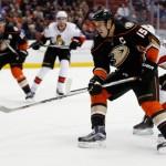 Anaheim Ducks vs. Philadelphia Flyers Predictions, Picks and NHL Preview – February 9, 2016