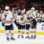 Best Games to Bet on Today: Chicago Blackhawks vs. New York Rangers & Duke Blue Devils vs. North Carolina Tar Heels – February 17, 2016