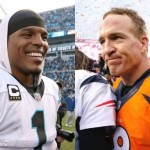 NFL Super Bowl 50 Expert Picks Against the Spread