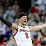 Louisville Cardinals vs. Duke Blue Devils Predictions, Picks, Odds and NCAA Basketball Betting Preview – February 8, 2016