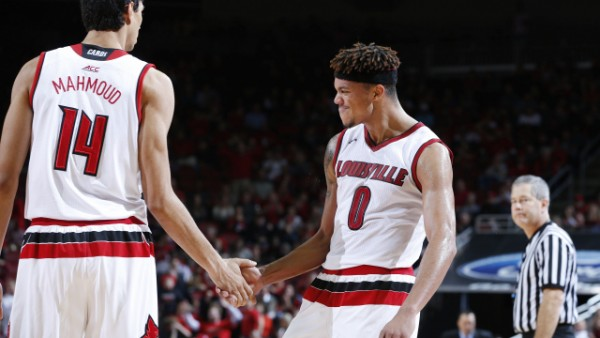 Georgia Tech vs Louisville Basketball Predictions and Preview - March 1, 2016