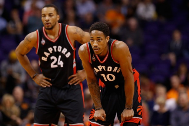 Daily NBA Picks for December 13