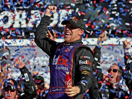 2016 Folds of Honor QuikTrip 500 Sleeper Picks and Predictions