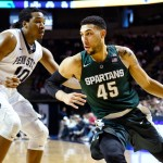 Michigan State Spartans vs. Purdue Boilermakers Predictions, Picks, Odds and NCAA Basketball Betting Preview – February 9, 2016