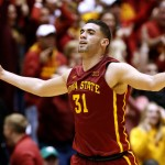 Iowa State Cyclones vs. West Virginia Mountaineers Predictions, Picks, Odds, and NCAA Basketball Preview – February 22, 2016