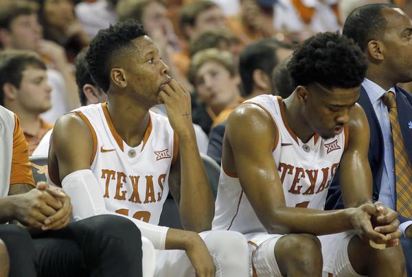 Texas Oklahoma Line Betting Basketball - image 4