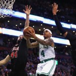 Boston Celtics vs. Milwaukee Bucks Predictions, Picks and NBA Preview – February 9, 2016