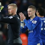 English Premier League Leicester City vs. Liverpool Predictions, Odds, Picks and Betting Preview – February 2, 2016