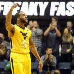 West Virginia Mountaineers vs. Oklahoma State Cowboys Predictions, Picks, Odds and NCAA Basketball Betting Preview – February 27, 2016