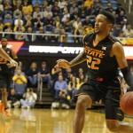 Oklahoma State Cowboys vs. Oklahoma Sooners Predictions, Picks, Odds and NCAA Basketball Betting Preview – February 24, 2016