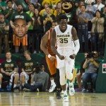 Baylor Bears vs. Oklahoma Sooners Predictions, Picks, Odds and NCAA Basketball Betting Preview – March 1, 2016