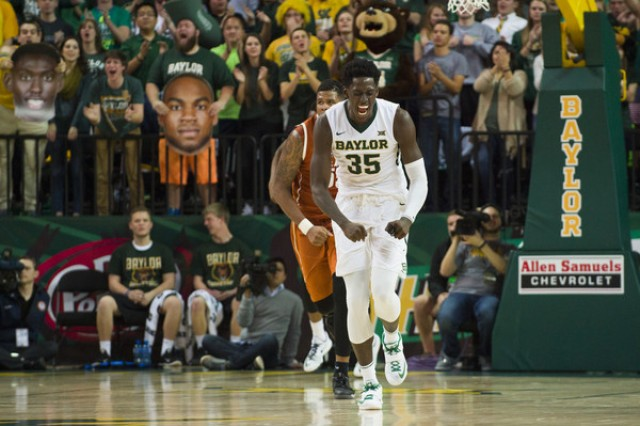 Baylor Vs Syracuse Betting Odds Preview: Baylor Vs Oklahoma Basketball Predictions And Preview