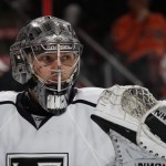 Los Angeles Kings vs. New York Rangers Predictions, Picks and NHL Preview – February 12, 2016