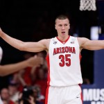 Arizona Wildcats vs. Utah Utes Predictions, Picks, Odds and NCAA Basketball Betting Preview – February 27, 2016
