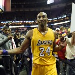 Best Games to Bet on Today: Los Angeles Lakers vs. Indiana Pacers and Toronto Raptors vs. Detroit Pistons – February 8, 2016