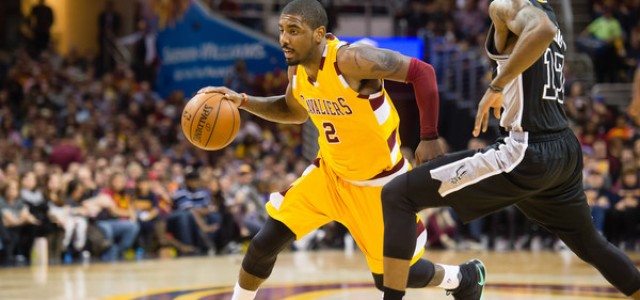 Cleveland Cavaliers vs. Washington Wizards Predictions, Picks and NBA Preview – February 28, 2016