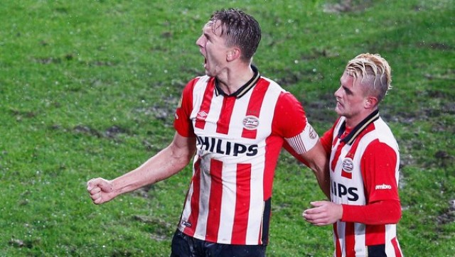 UEFA Champions League PSV Eindhoven vs. Atletico Madrid Predictions, Picks,  and Preview –