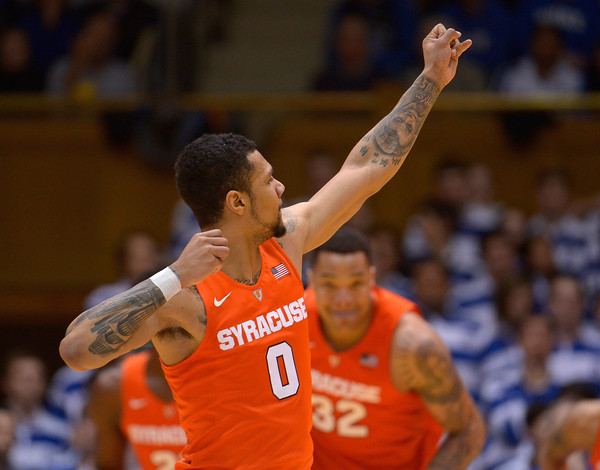 Syracuse Vs Louisville Basketball Predictions, Picks, Odds