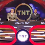 Top NBA on TNT Funniest Moments