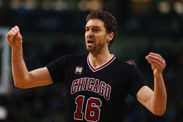 Best Games to Bet on Today: Bulls vs Heat and Hawks vs ...