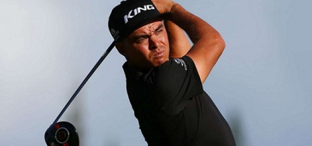 PGA Tour Power Rankings this Week – February 22-28, 2016