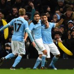 English Premier League Manchester City vs. Leicester City Predictions, Odds, Picks and Betting Preview – February 6, 2016