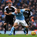 English Premier League Manchester City vs. Tottenham Predictions, Odds, Picks and Betting Preview – February 14, 2016