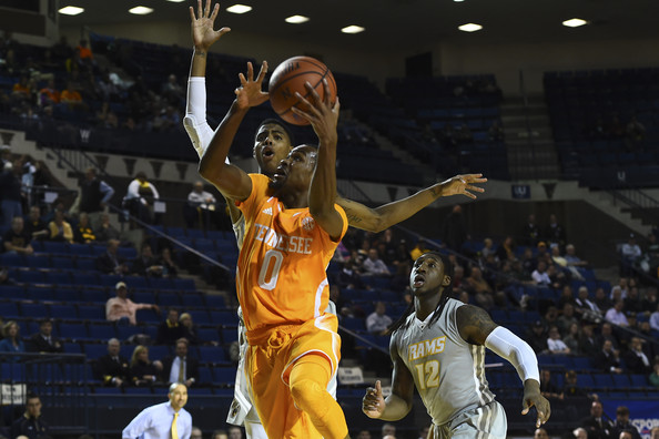 Uk Basketball: Tennessee Vs Kentucky Basketball Predictions, Picks, Odds