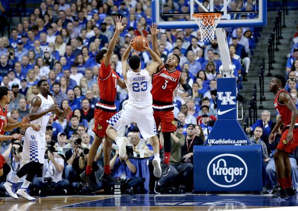 Kentucky Wildcats Basketball 2016 17 Season Preview: Tennessee Vs Kentucky Basketball Predictions, Picks, Odds