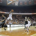 Texas Longhorns vs. Oklahoma Sooners Predictions, Picks, Odds and NCAA Basketball Betting Preview – February 8, 2016