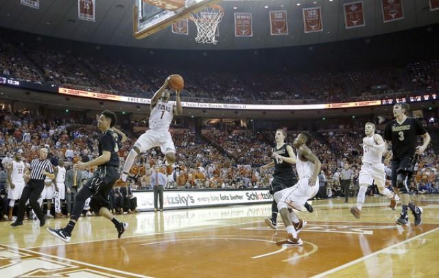 Texas Oklahoma Line Betting Basketball - image 11