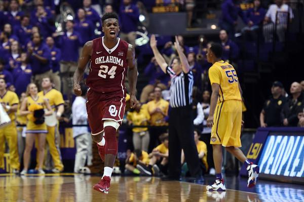 Texas Oklahoma Line Betting Basketball - image 9