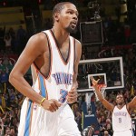 Oklahoma City Thunder vs. Golden State Warriors Predictions, Picks and NBA Preview – February 5, 2016