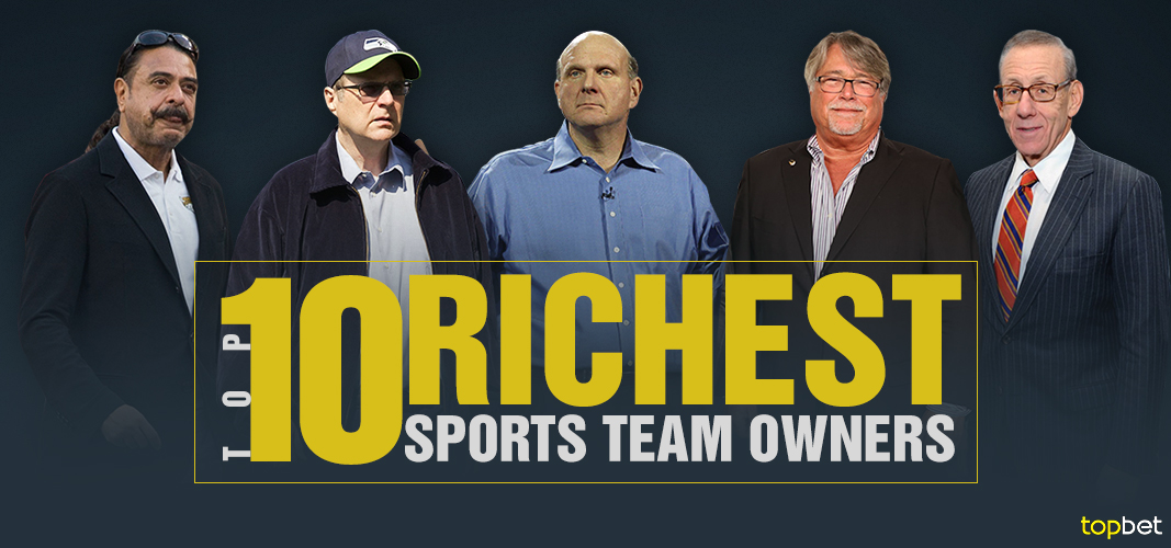 percentage betting richest nfl owners