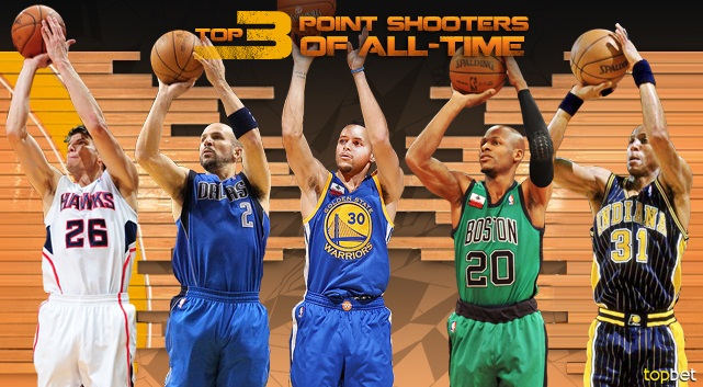 Top 10 3 Point Shooters Of All Time. Stinking Thinking Addiction Debit Card Deals. Virtual Offices Las Vegas Illinois Tax Relief. Charleston Treatment Center El Paso Dentist. Culinary Schools In Usa Stress Induced Asthma. Citizens Bank Credit Card Login. Education In Computer Science. Breakfast At Tiffany Bridal Shower Decorations. Princevalle Pet Hospital Lee Iacocca Chrysler