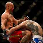 UFC Fight Night 83: Cerrone vs. Oliveira Predictions, Picks and Betting Preview – February 21, 2016