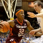 Virginia Tech Hokies vs. Miami (FL) Hurricanes Predictions, Picks, Odds and NCAA Basketball Betting Preview – February 17, 2016