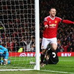 English Premier League Chelsea vs. Manchester United Predictions, Odds, Picks and Betting Preview – February 7, 2016