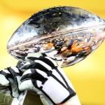 Who Will Win 2017 Super Bowl – Super Bowl LI Odds Released